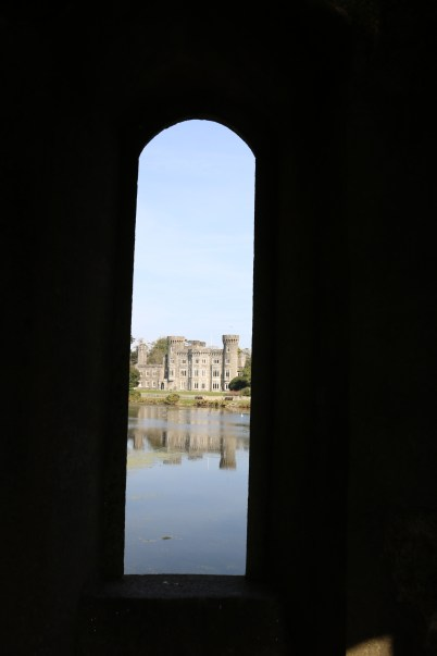 Johnstown Castle_2017-03-27 (23)